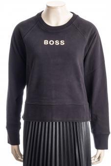 HUGO BOSS HBB Sweatshirt C_ELIA_GOLD