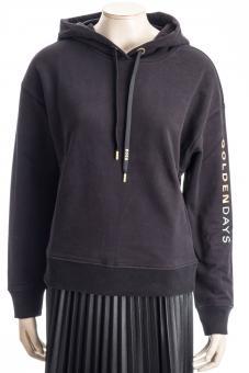 HUGO BOSS HBB Sweatshirt C_EUSTICE_GOLD
