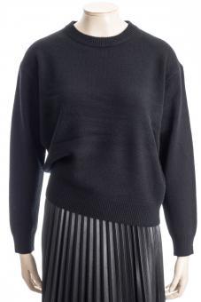 HUGO BOSS HBB Pullover FRACEYS