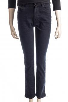 DIESEL Jeans D-ARCY L.32 HOSE