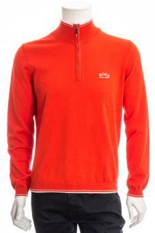 HUGO BOSS HBA Pullover ZITOM_W21