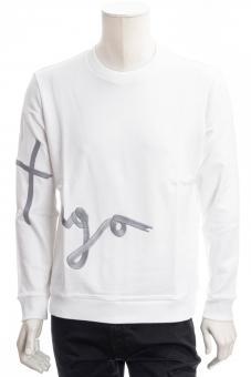 HUGO Sweatshirt DOLLINS