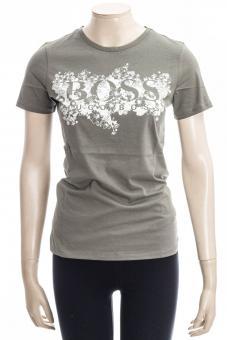 HUGO BOSS HBB T-Shirt C_ELOGO2