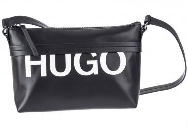 HUGO Tasche EVA CROSSBODY-EL