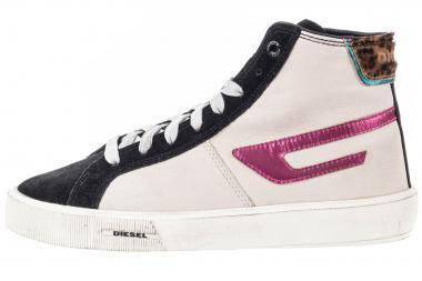 DIESEL Sneaker MYDORI S-ML