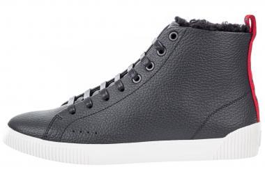 HUGO Sneaker ZERO_HITO_FUR