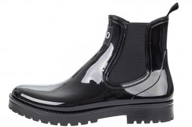 HUGO Boots TABITA RAIN BOOTIE