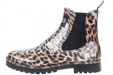 HUGO Boots TABITA RAIN B-LEO