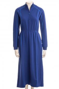 Y-3 YOHJI YAMAMOTO Kleid W CL TRK DRESS