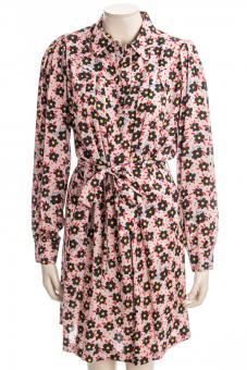 LOVE MOSCHINO Kleid FLOWER DRESS