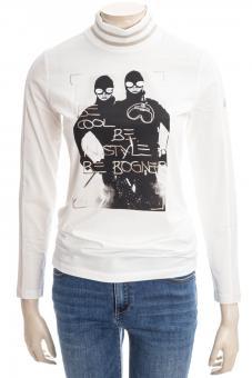 BOGNER SPORT Sweatshirt CHARLY