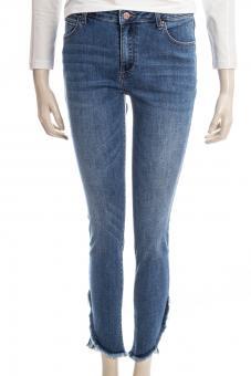 STEFFEN SCHRAUT Jeans CAROLYNE MODERN PANTS
