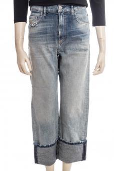 DIESEL Jeans D-REGGY L32