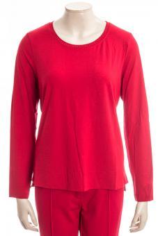 AIRFIELD Shirt LIVA SHIRT