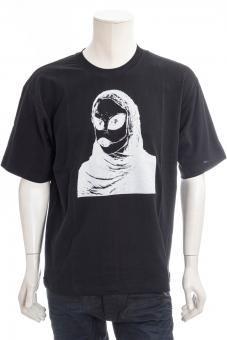 DIESEL Shirt T-BIGGOR