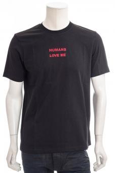 DIESEL Shirt T-JUST-B72