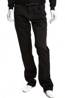 BOSS BLACK Jeans MAINE 1-10