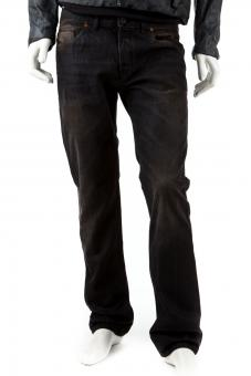 DIESEL BLACK GOLD Jeans EXCESS-NP