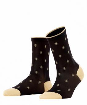 FALKE Socken FIRMAMENT