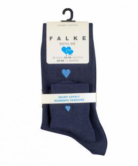 FALKE Socken MINI-ME SET