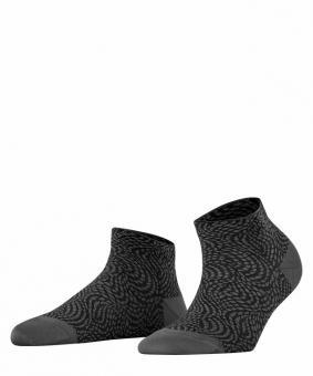 FALKE Sneakersocken AESTHETIC WAVE