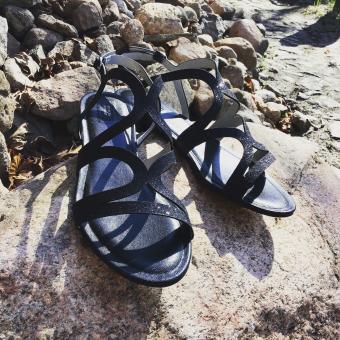 STEFFEN SCHRAUT Sandale BEAUTY STREET