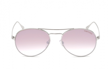 TOM FORD Sonnenbrille ACE 02