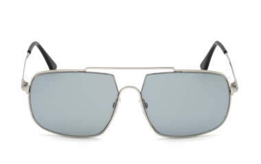 TOM FORD Sonnenbrille AIDEN 02