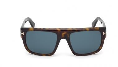 TOM FORD Sonnenbrille ALESSIO