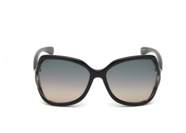 TOM FORD Sonnenbrille ANOUK 02