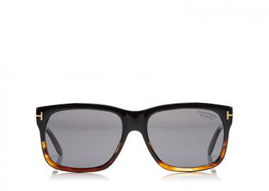 TOM FORD Sonnenbrille BARBARA