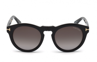 TOM FORD Sonnenbrille CARTER 02