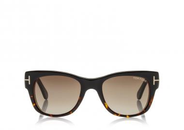 TOM FORD Sonnenbrille CARY