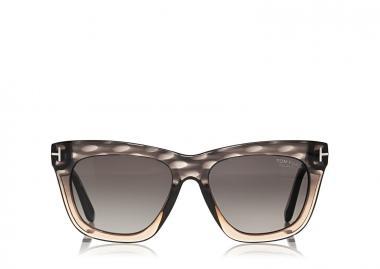 TOM FORD Sonnenbrille CELINA