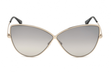 TOM FORD Sonnenbrille ELISE 02