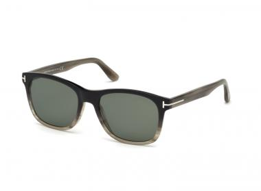 TOM FORD Sonnenbrille ERIC 02