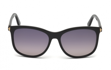 TOM FORD Sonnenbrille FIONA 02