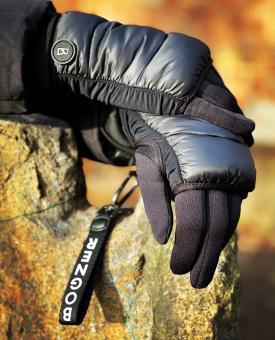 BOGNER SPORT Handschuhe BOGNER TOUCH