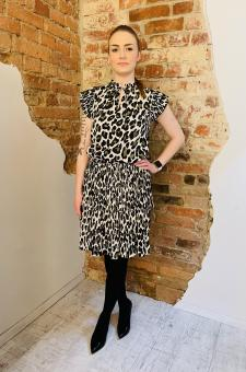 STEFFEN SCHRAUT Kleid SAO PAULO SUMMER DRESS