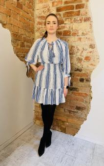 STEFFEN SCHRAUT Kleid JULIA SUMMER DRESS