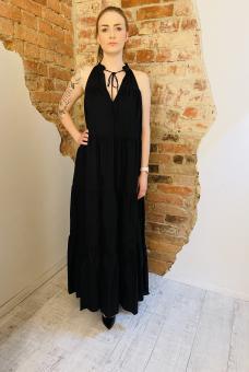VAN LAACK Kleid M-KALILA