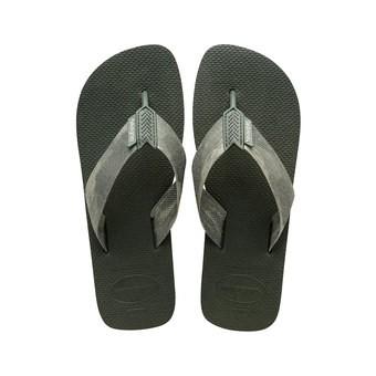 HAVAIANA Flip Flop URBAN SERIES