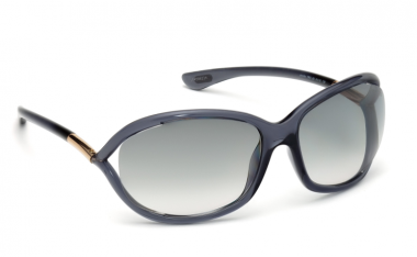 TOM FORD Sonnenbrille JENNIFER