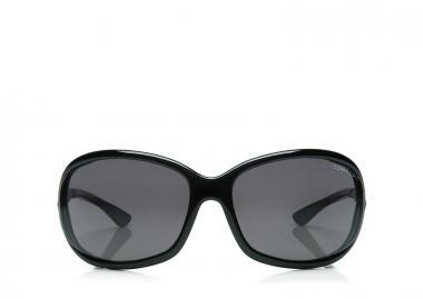 TOM FORD Sonnenbrille JENNIFER