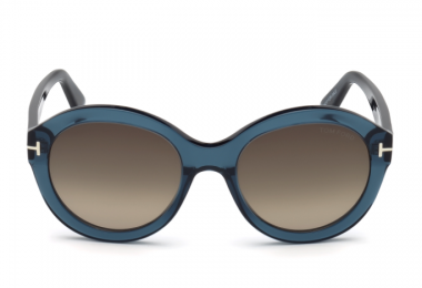 TOM FORD Sonnenbrille KELLY 02