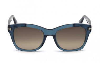 TOM FORD Sonnenbrille LAUREN 02