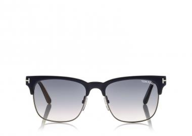 TOM FORD Sonnenbrille LOUIS