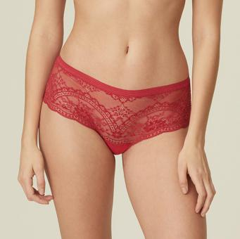 MARIE JO Hotpants, Modell: MARGOT