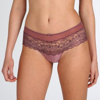 MARIE JO Panty, Modell: DAUPHINE