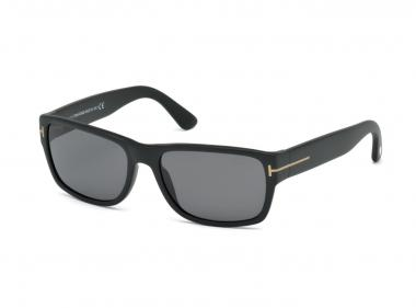 TOM FORD Sonnenbrille MASON